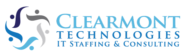 Clearmont Technologies