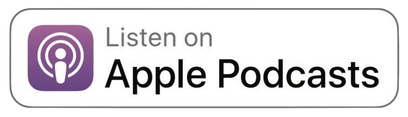 Follow Tech Talent Today on Apple Podcasts